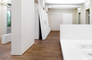 Florian Slotawa - Andere Räume, Arp Museum 2013