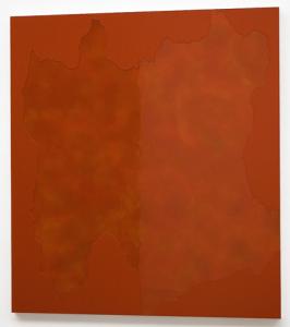 Raymund Kaiser - OR-H6 (231014) 2014