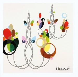 Susanne Paesler - Ohne Titel, ca. 2006