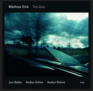 Mathias Eick - The Door, ECM 2008